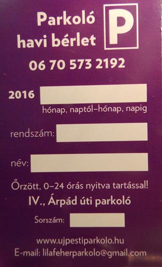 orzott_ujpesti_parkolo_lila_feher_IV_keruleti_fotok_0119